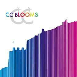 CC Blooms
