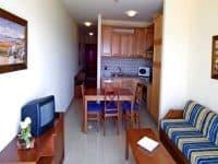 Ξενοδοχείο Caleta Del Mar