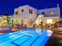 فندق داميانوس