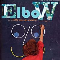 Elbow – CLOSED