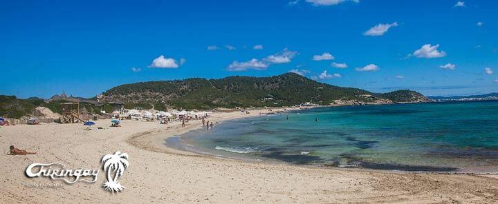 Es-Cavallet-Beach-Ibiza