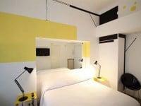 Hotel Windsor Nice