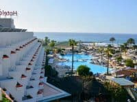 Hotel Gala