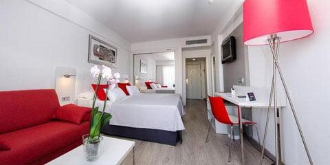 image of Hotel Gala