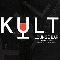 KULT / Le Student Bar – CLOSED