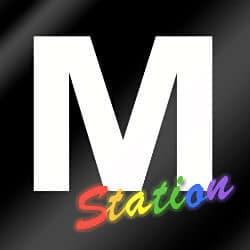 Σταθμός Malabar
