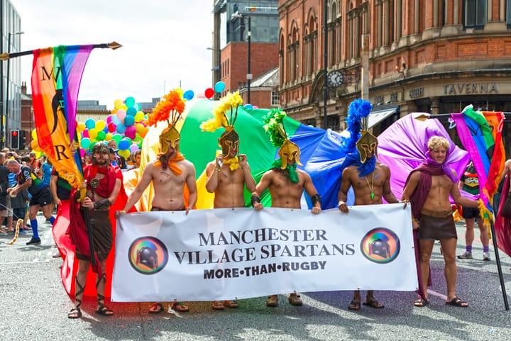 manchester-2015-pride-parade