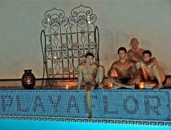 Playafor-Chill-Out-Resort-Tenerife-f