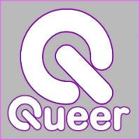 Queer @ Essential - مغلق