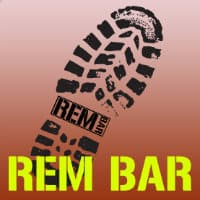 The REM Bar