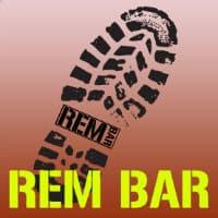 REM-baren