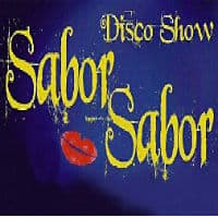 Sabor Sabor - αναφέρεται ΚΛΕΙΣΤΟ