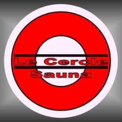 Le Cercle Sauna