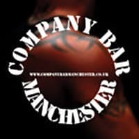 Company Bar (RAPPORTERET LUKKET)