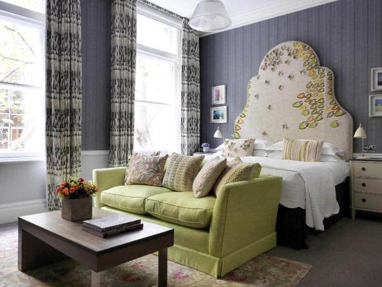 εικόνα του Covent Garden Hotel