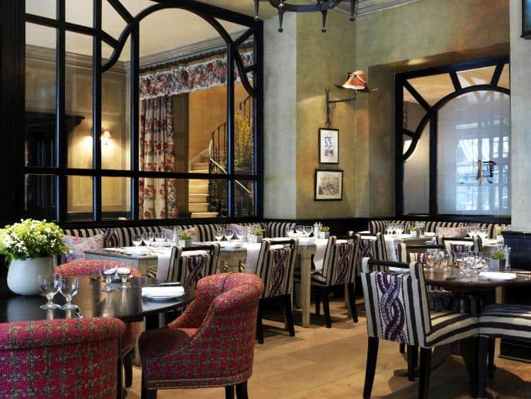 Ξενοδοχείο Covent Garden