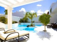 KATIS Villas Boutique Fuerteventura