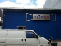 Attraxx
