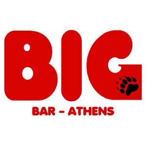STOR bar