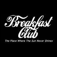 Club petit-déjeuner
