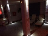 FLEX Sauna