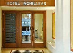 فندق Achilleas