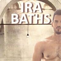 Ira Baths