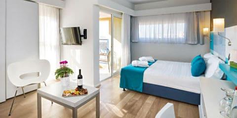 image of Prima City Hotel