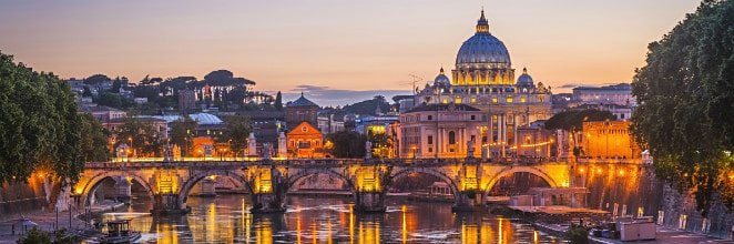 Roma gay