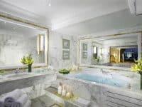 Royale Hôtel Olympic