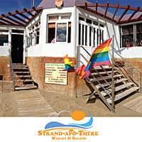 Strand-apo-Theke