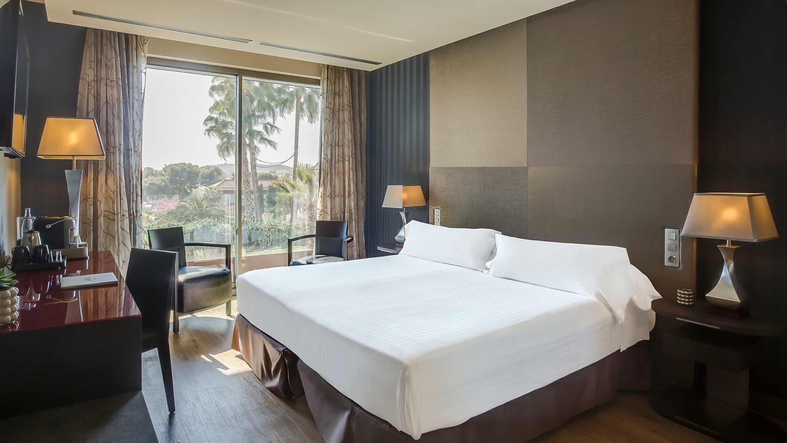 image of Hotel MiM Sitges
