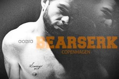 Club di crociere gay di Copenaghen