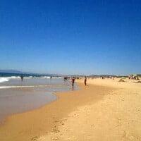 Spiaggia 19