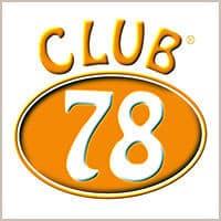 Club78 @ Velvet Club