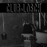 Club-Losch – CLOSED