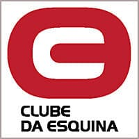 Clube da Esquina