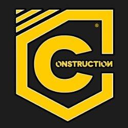 Construction Club