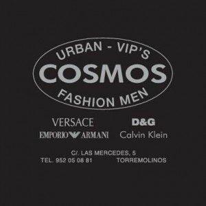 Cosmos Fashion