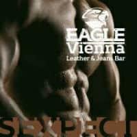EAGLE Vienna