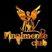 Finalmente Club