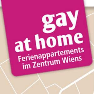 ออสเตรีย·เกสต์เฮาส์บีแอนด์บีและห้องเช่าสำหรับเกย์