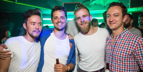 from Louis gay bars in innsbrook austria
