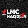LMC Vienna – HARD ON