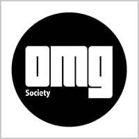 OMG Society @ Chaya Fuera