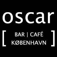 أوسكار