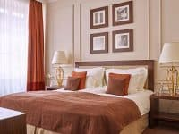 The Ring – Casual Luxury Hotel
