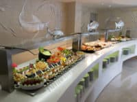 Essence Hotel Boutique by Don Paquito