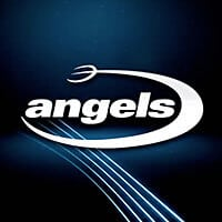 Angels Events