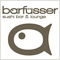 Barfusser